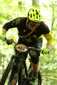 Chad Chandler racing2